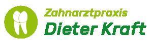 Zahnarztpraxis Dieter Kraft
